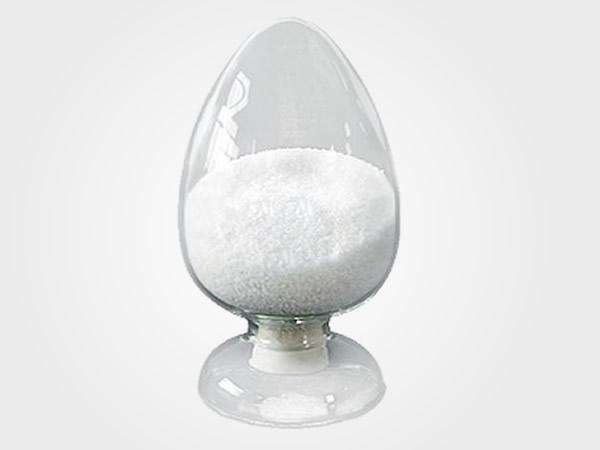 Bis(4-chlorophenyl) sulphone